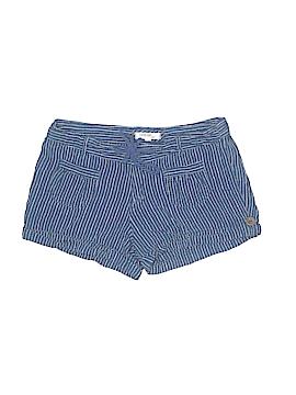 I Love H81 Shorts 26 Waist
