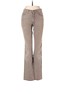 TJ Trussardi Jeans Jeans Size 38 (IT)