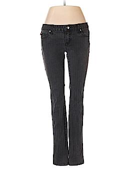Tripp NYC Jeans Size 7