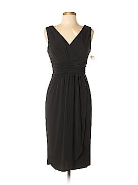 Shelby & Palmer Casual Dress Size 10
