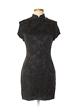 Roberta Casual Dress Size 11 - 12