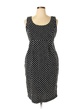 Signature Casual Dress Size 12