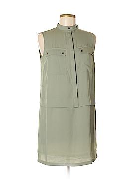 Rush Casual Dress Size XS