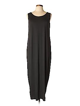 Zanzea Collection Casual Dress Size 12