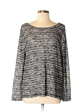 Falls Creek Pullover Sweater Size XL