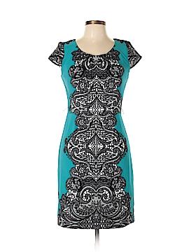 Shelby & Palmer Casual Dress Size 6