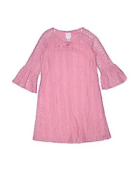 CRB Dress Size 10