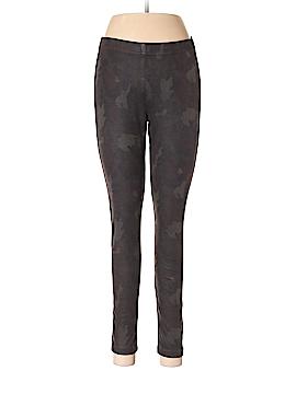 Romeo & Juliet Couture Leggings Size M