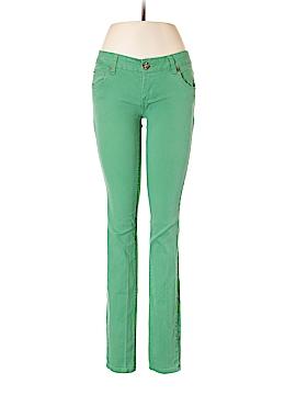 Zana Di Jeans Jeans Size 7