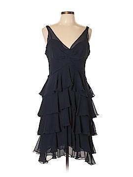 Eva Franco Cocktail Dress Size 12