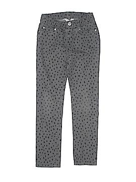 H&M Jeans Size 6/7