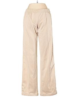 Bebe Track Pants Size XS