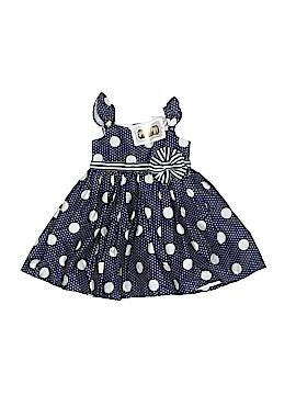Lilly Wicket Dress Size 6-9 mo