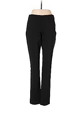 Hilton Hollis Dress Pants Size 4