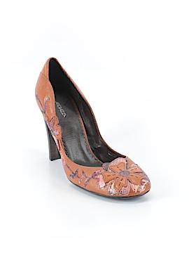 Apepazza Heels Size 40 (EU)