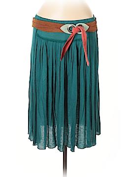 Development Casual Skirt Size M