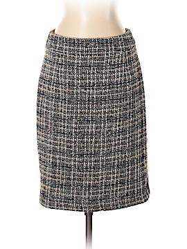Aryn K. Casual Skirt Size XS