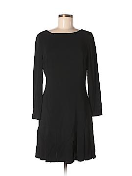 Ralph Lauren Black Label Casual Dress Size 8