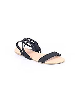 ASOS Sandals Size 6