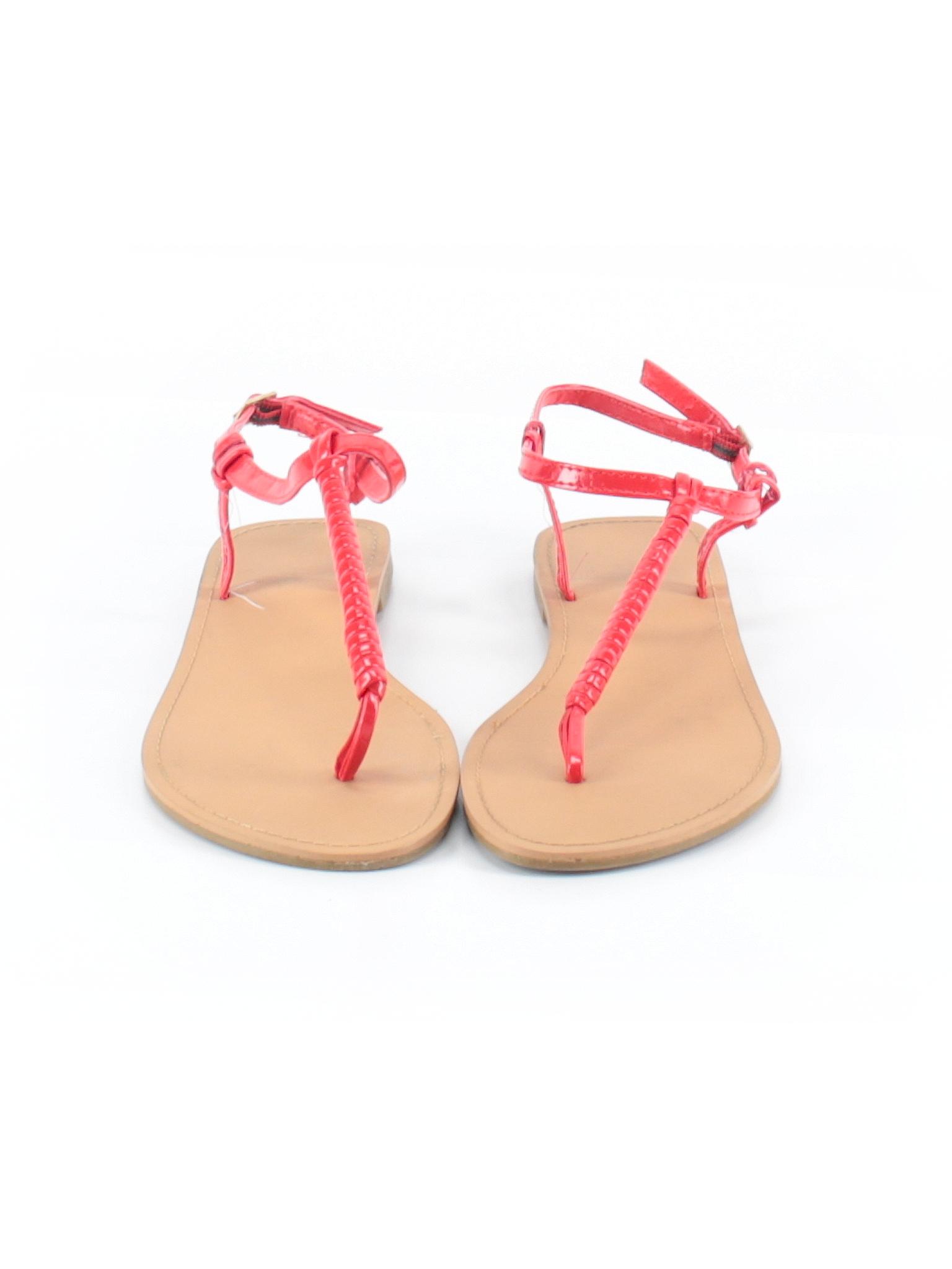 21 Sandals 21 Sandals Forever Boutique promotion Forever Boutique Boutique promotion 6PqP8pOx