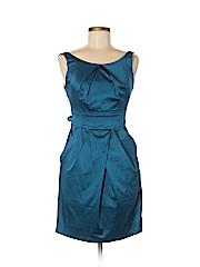 Teeze Me Women Cocktail Dress Size 7