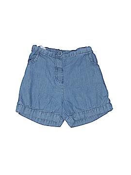 JoJo Maman Bebe Shorts Size 2 - 3