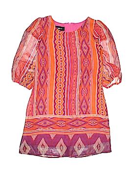 Amy Byer Dress Size 7