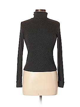 Moth Turtleneck Sweater Size M