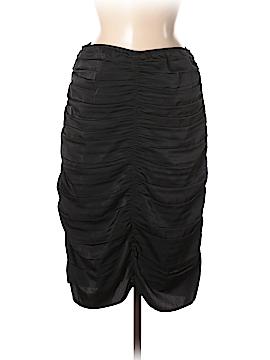 Esprit Formal Skirt Size 9