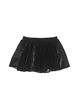Eurotard Skirt Size S (Kids)