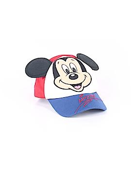Disney Parks Baseball Cap  Size 52 cm