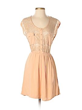 Shilla Casual Dress Size M