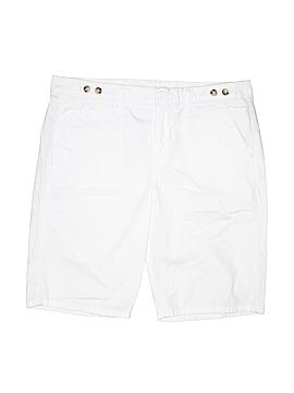 Vince. Khaki Shorts 30 Waist
