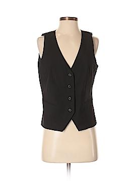 Attention Tuxedo Vest Size M