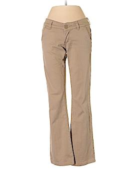 Unionbay Khakis Size 1