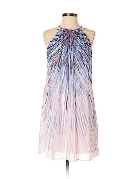 White House Black Market Casual Dress Size S (Petite)