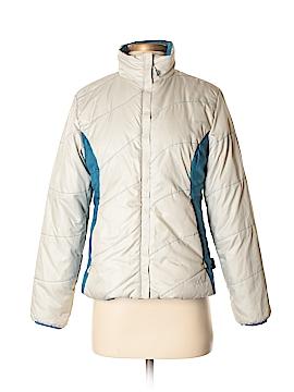 L.L.Bean Jacket Size XS (Petite)