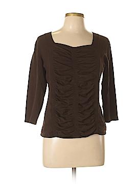 Reba Pullover Sweater Size XL