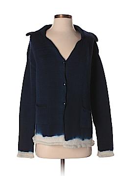 Prive Cashmere Cardigan Size S