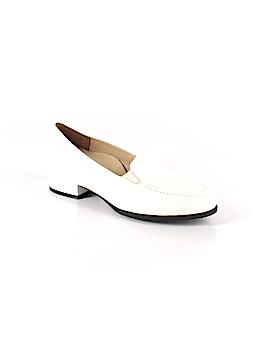 Drew Flats Size 7 1/2