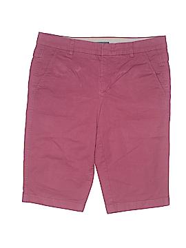 Vince. Khaki Shorts Size 10