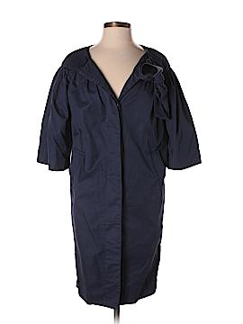 Manoush Coat Size 4