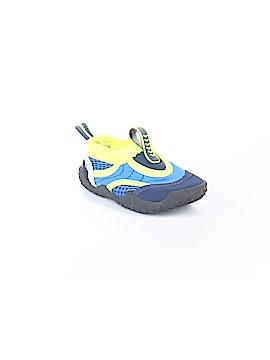 Koala Kids Water Shoes Size 4