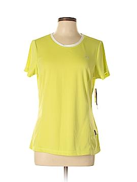 ZeroXposur Active T-Shirt Size L