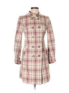 Stile Benetton Jacket Size 40 (IT)