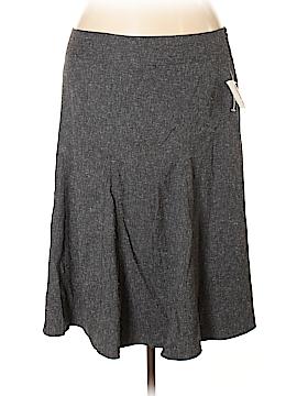 Darjoni Casual Skirt Size 20 (Plus)