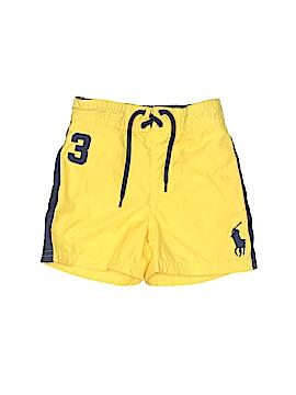 Ralph Lauren Board Shorts Size 18 mo