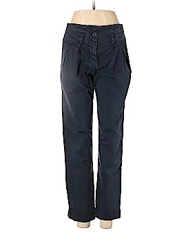 Ottod'Ame Dress Pants Size 4