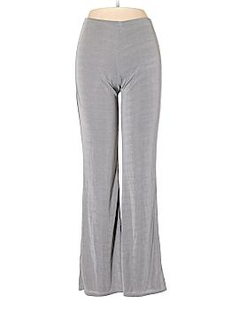 Next Era Casual Pants Size M