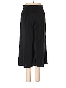 Claudia Richard Casual Pants Size M